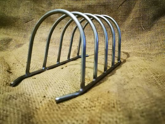 Stainless Steel Choppie Stand4